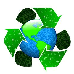 Thesis on sustainability