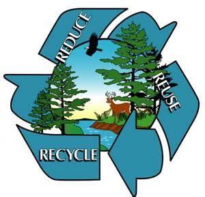 Sample essay on Sustainable Development - PreserveArticlescom