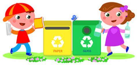 Environmental Sustainability essays