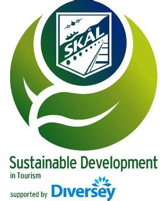 Environmental College Essay & Sustainability Application